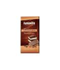Čokoláda Terravita