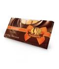 Čokoládky Hanny&Kathy