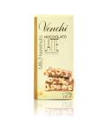 Čokoláda Venchi
