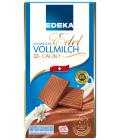 Čokoláda Edeka