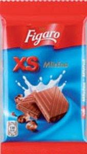 Čokoláda XS Figaro