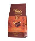 Čokoládky Costa Rica Rausch