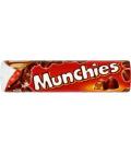 Čokoládky Munchies Nestlé