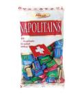 Čokoládky Napolitains Alprose