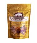 Čokoládky Plantagenwelt Rausch