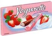 Čokoládky Yogurette Ferrero