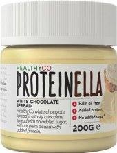 Čokoládová pomazánka Proteinella HealthyCo