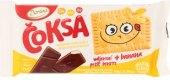 Tyčinka čokoládová Čoksa Darina Kraft