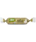 Čokoládová tyčinka dm Bio