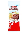 Tyčinka Country Kinder