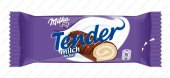 Tyčinka Tender Milka