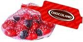 Čokoládové berušky Chocoland