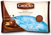 Čokoládové bonbony Chocao Vergani