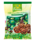 Čokoládové bonbony plněné Favorina