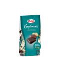 Čokoládové bonbony Zaini