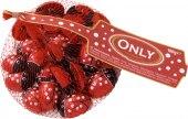 Čokoládové berušky Only