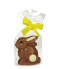 Čokoládové figurky velikonoční Confiserie Helgert