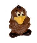 Čokoládové figurky Cosmo
