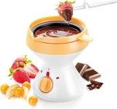 Čokoládové fondue Delícia Tescoma