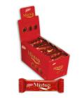 Kuličky čokoládové Mistop Misbis