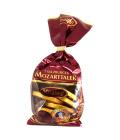 Čokoládové mince Mozart Mirabell