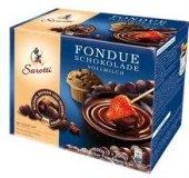 Čokoláda na fondue Sarotti