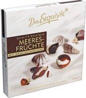 Bonboniéra Mořské plody Das Exquisite