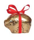 Čokoládové prasátko Chocoland