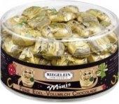 Čokoládové prasátko Riegelein