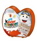 Čokoládové vajíčko s překvapením Kinder Surprise - dárkové balení