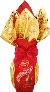 Čokoládové vejce Lindt