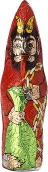Čokoládový Čert Franz Hauswirth