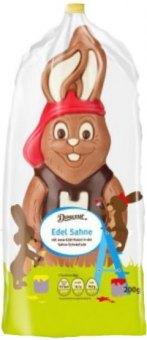 Čokoládový zajíc Douceur