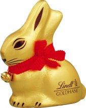 Čokoládový zajíc Lindt