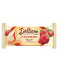 Čokopiškoty Delisana