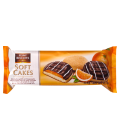 Čokopiškoty Feiny Biscuits