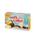 Čokopiškoty Soft Cake Griesson