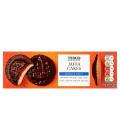 Čokopiškoty Tesco