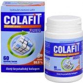 Doplněk stravy na klouby Colafit