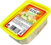 Salát coleslaw Boneco