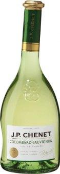 Víno Colombard Sauvignon J.P. Chenet
