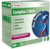 Doplněk stravy Complex 3 Aktiv Dr.Max