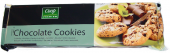 Sušenky Cookies Coop Premium