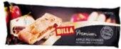 Cookies koláč jablečný Premium Billa