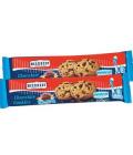 Sušenky Cookies Mcennedy