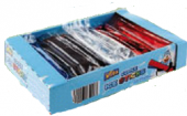 Nanuk Coole ice sticks Vita