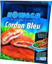 Cordon Bleu mražený Nowaco