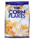 Lupínky kukuřičné Corn Flakes Nový den