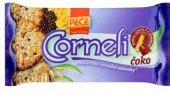 Sušenky Corneli PéCé