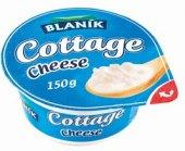 Sýr Cottage Blaník